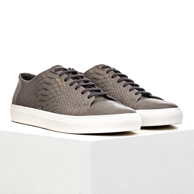 Axel Arigato SneakersAxel Arigato Sneakers