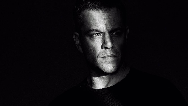 Jason Bourne Awareness