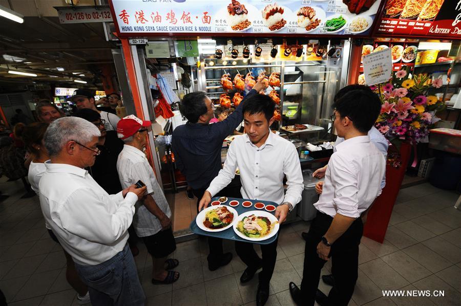 singapore-street-food-michelin-star