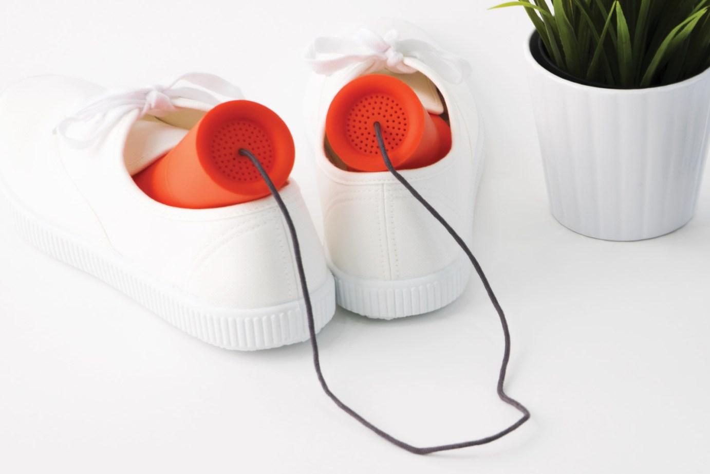 Shoe water Vacuum
