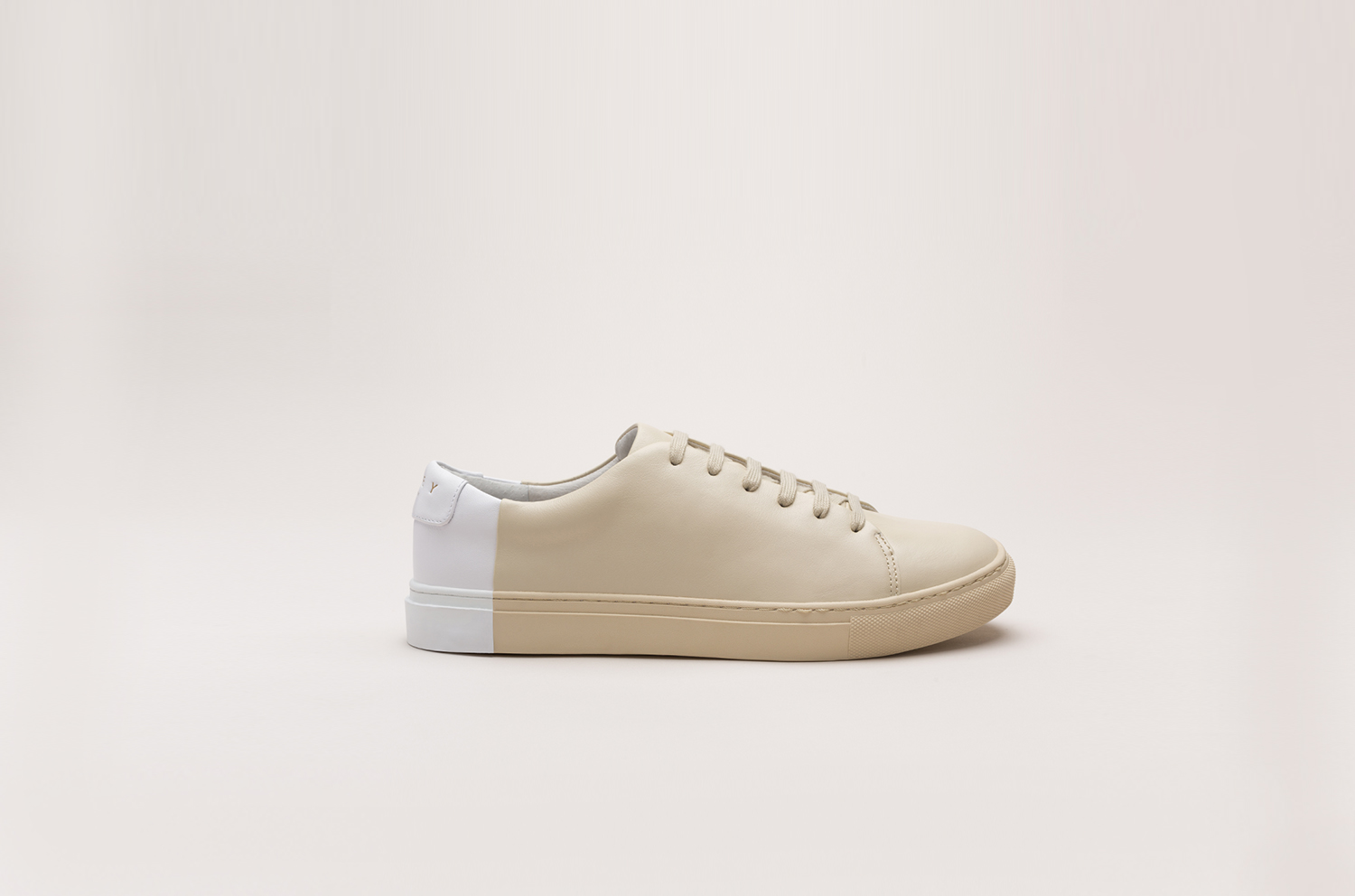 They New York sneakers