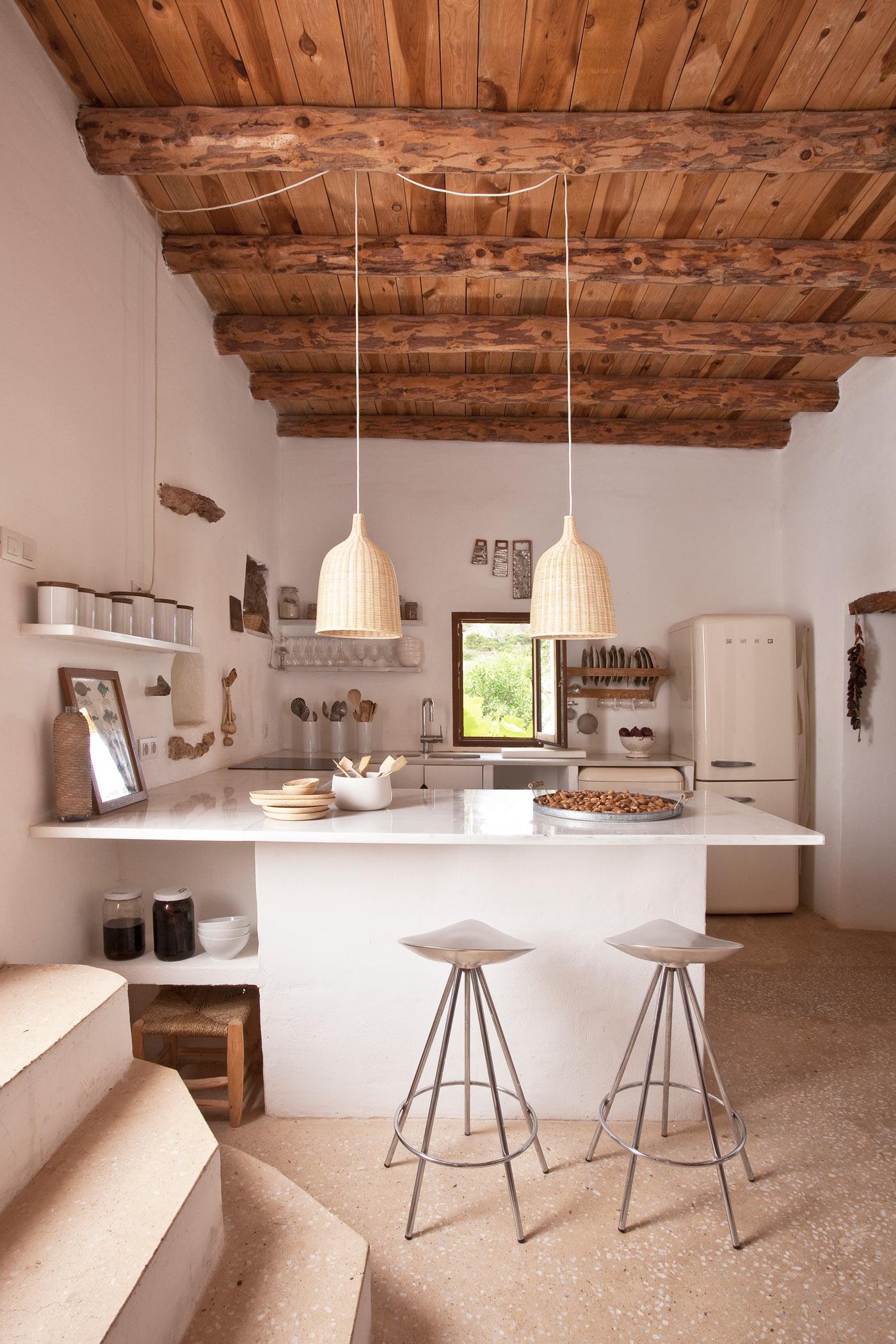 Ibiza villa for rent