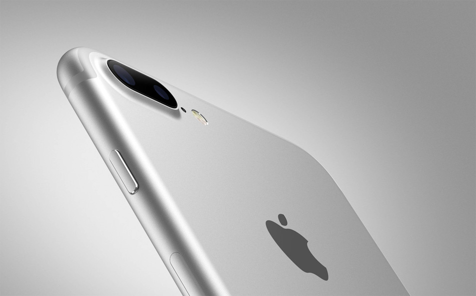 Apple Dongle