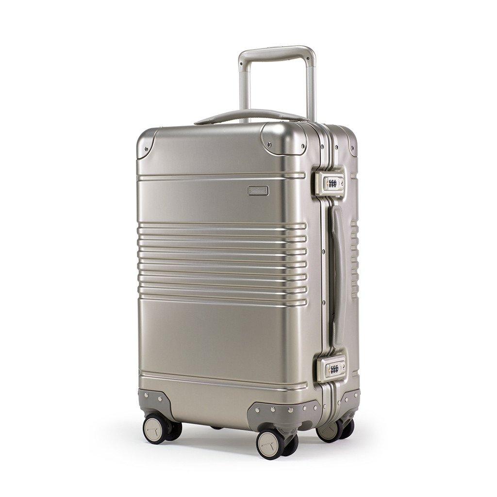 Arloe Skye Luggage