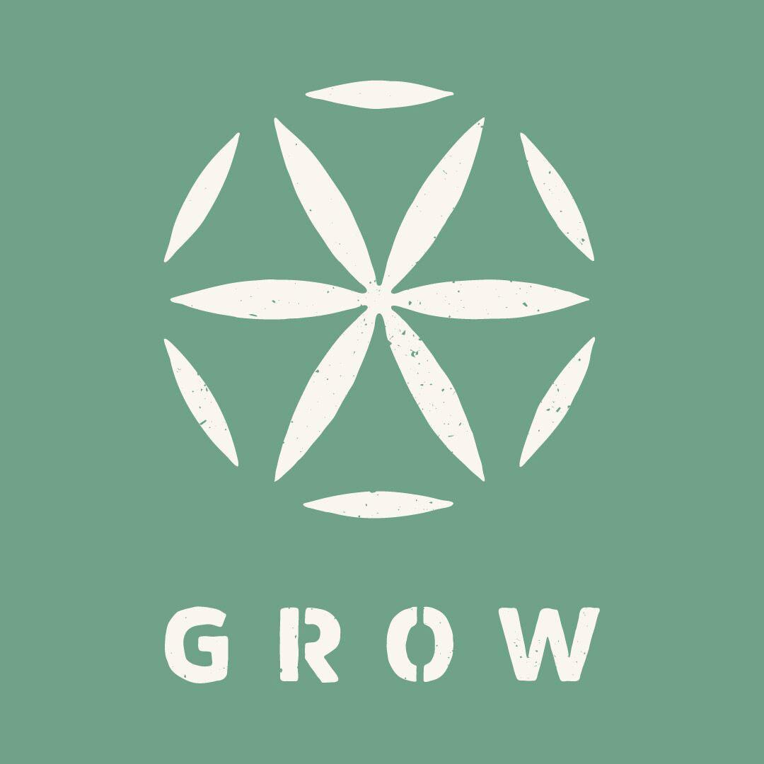 Grow Bali Seminyak