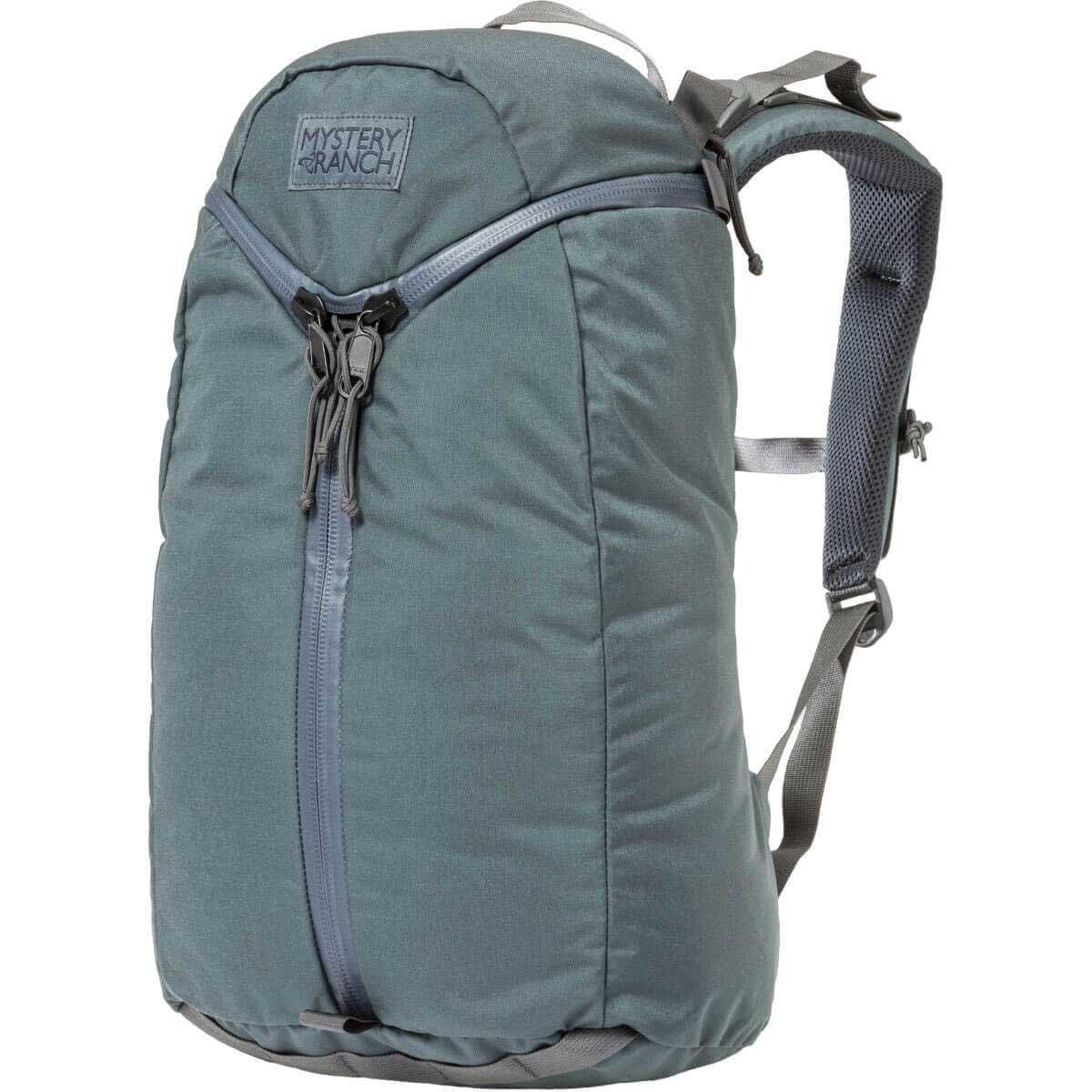 Mystery-Ranch-Urban-Assault-Backpack