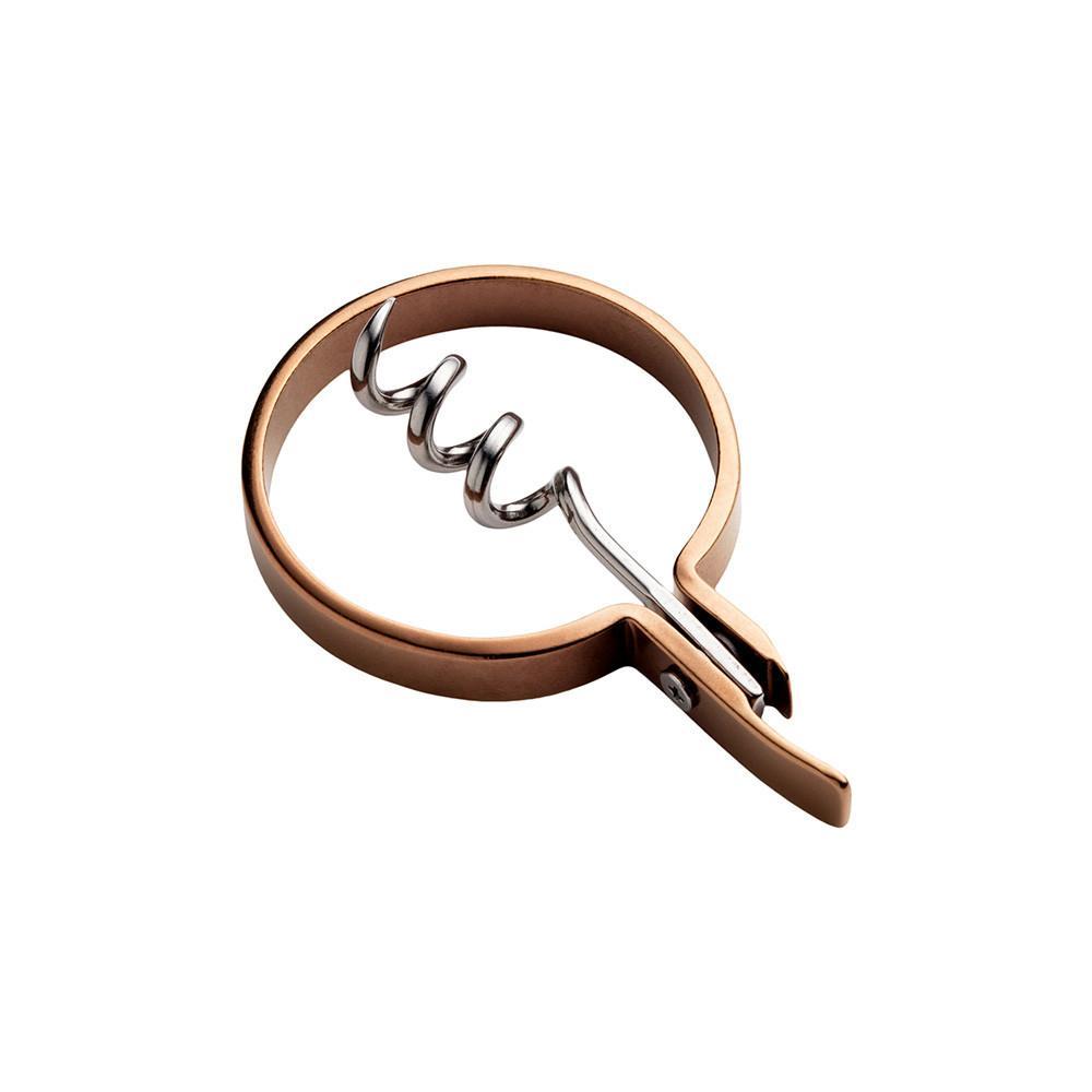 The Host Key
