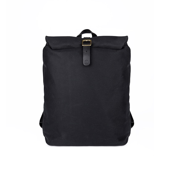 Backpack by Malle