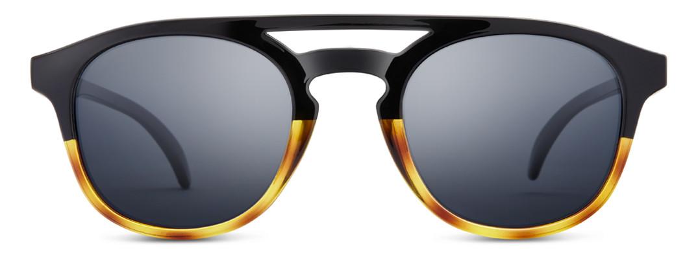 Sunski sunglasses
