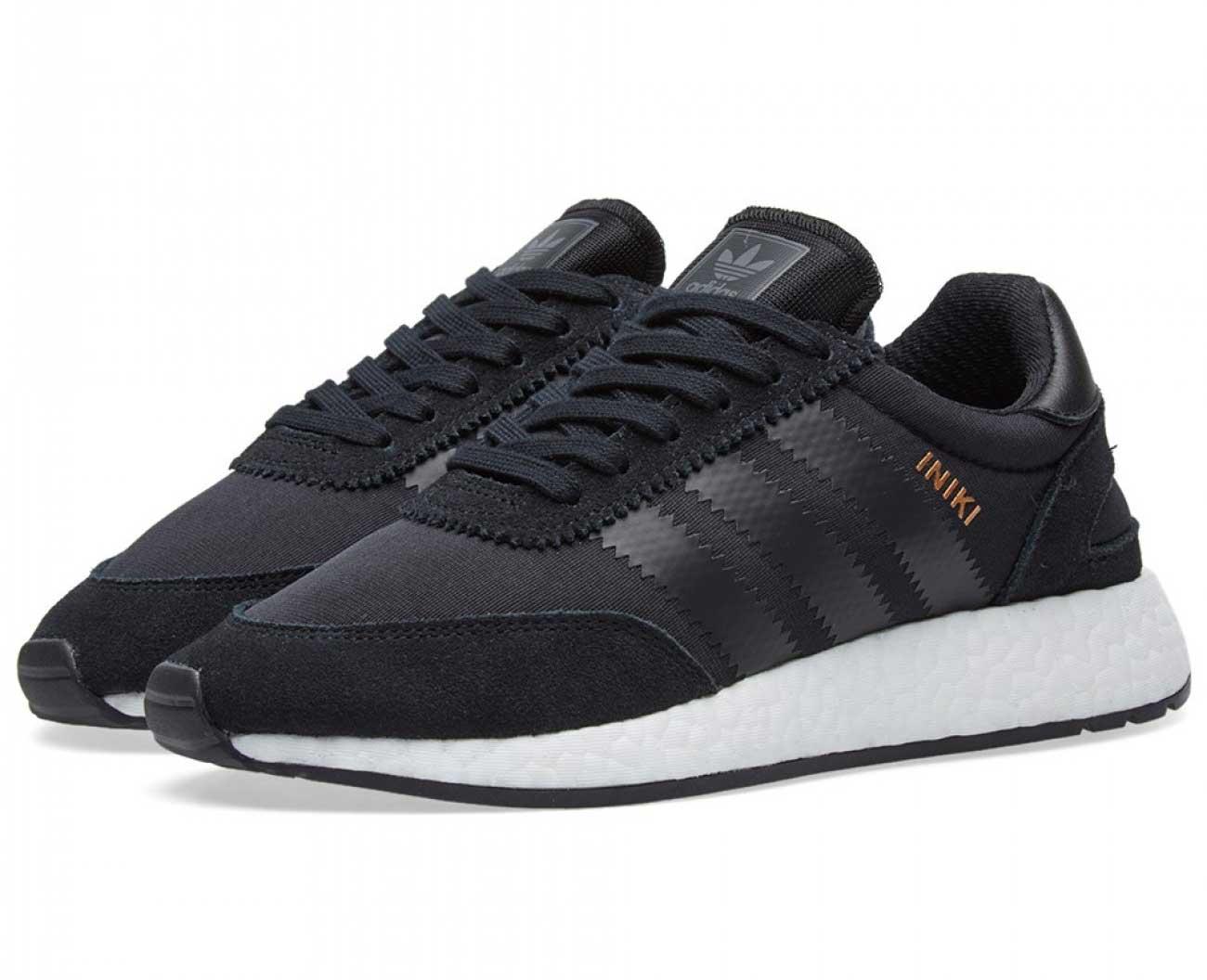 sports shoes 58256 81c64 Adidas-Iniki-Boost-6.jpg