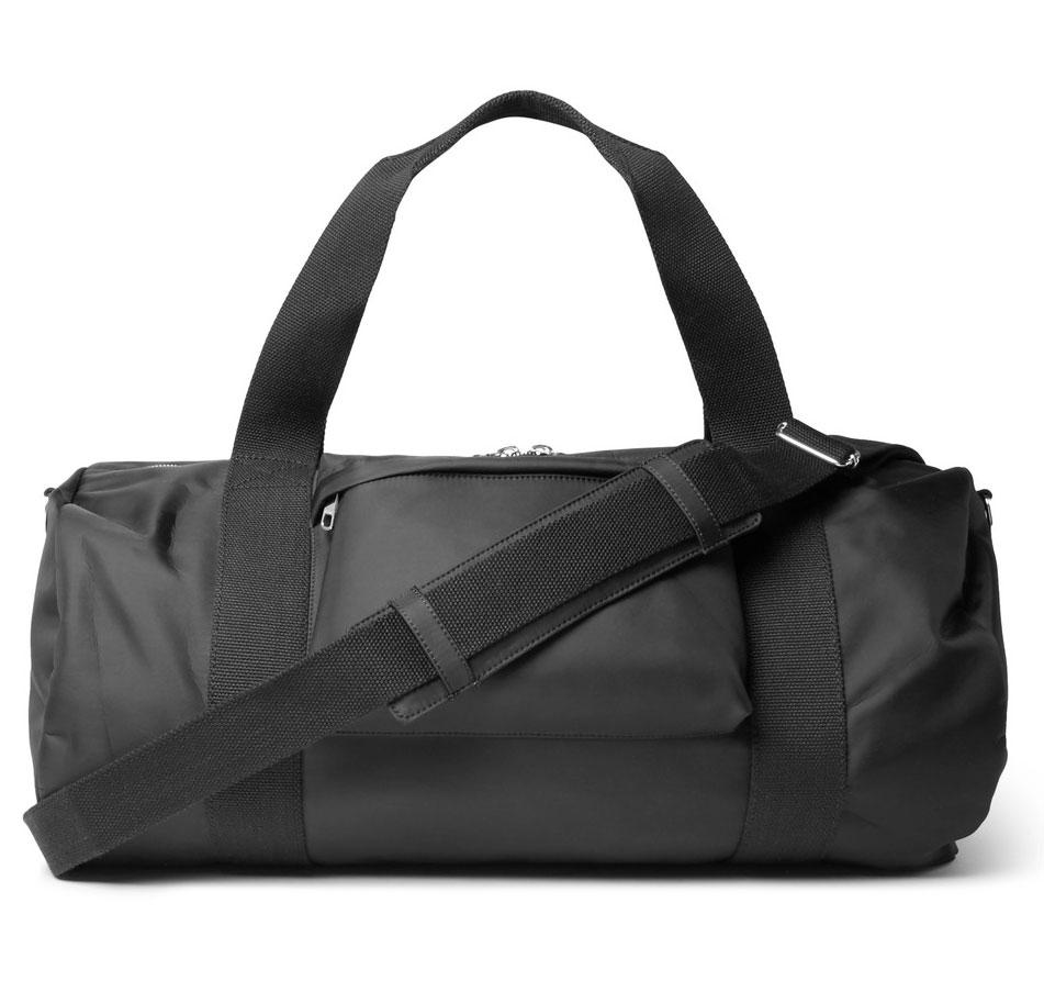 APC-Shell-Duffel-Bag-Best-Lightweight-Duffel-Bags