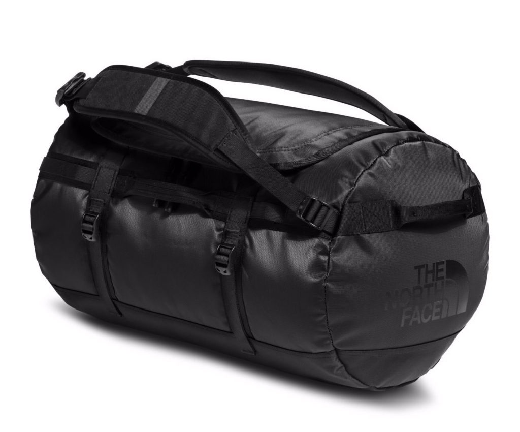 aec65f01ad28 The-North-Face-Base Camp-Duffel-Bag-Best-Lightweight