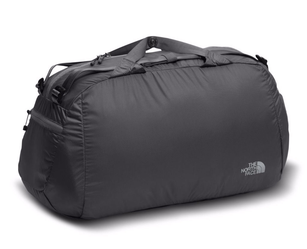 The-North-Face-Flightweight-Duffel-Bag-Best-Lightweight-Duffle-Bags.png