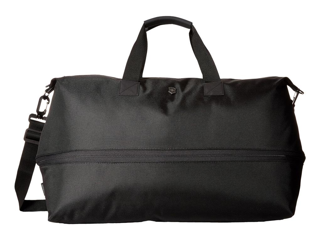 Victorinox-Werx-Duffel-Bag-Best-Lightweight-Duffel-Bags