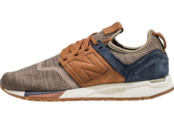 247 luxe new balance