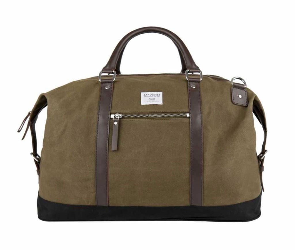 Longchamp Boxford Medium Travel Bag   ReGreen Springfield 677cc5a0bf