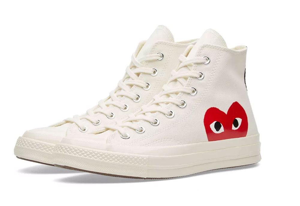 Christmas-gift-ideas-for-him-and-her-COMME-DES-GARCONS
