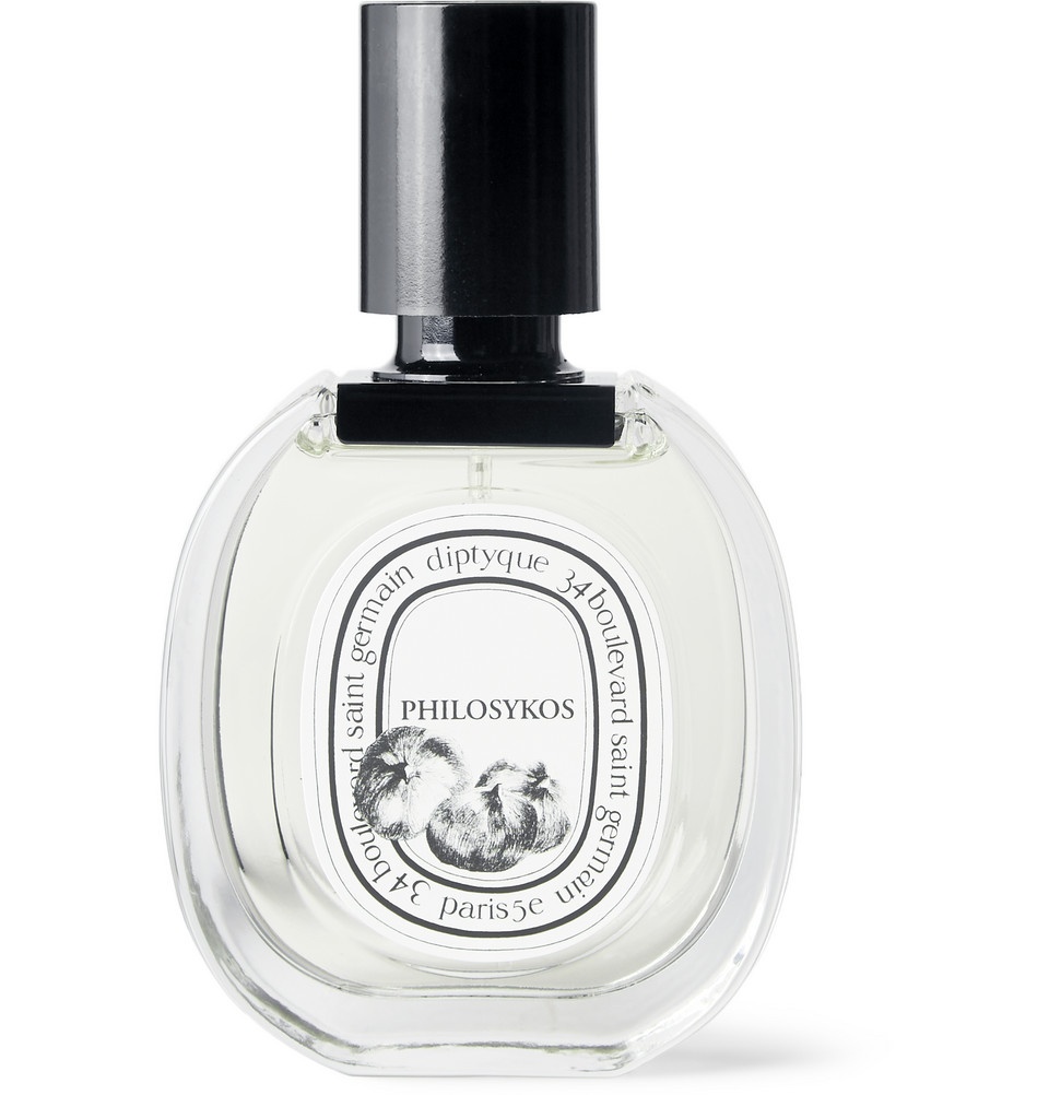 Christmas gift ideas for him and her- Diptyque eau de toilette