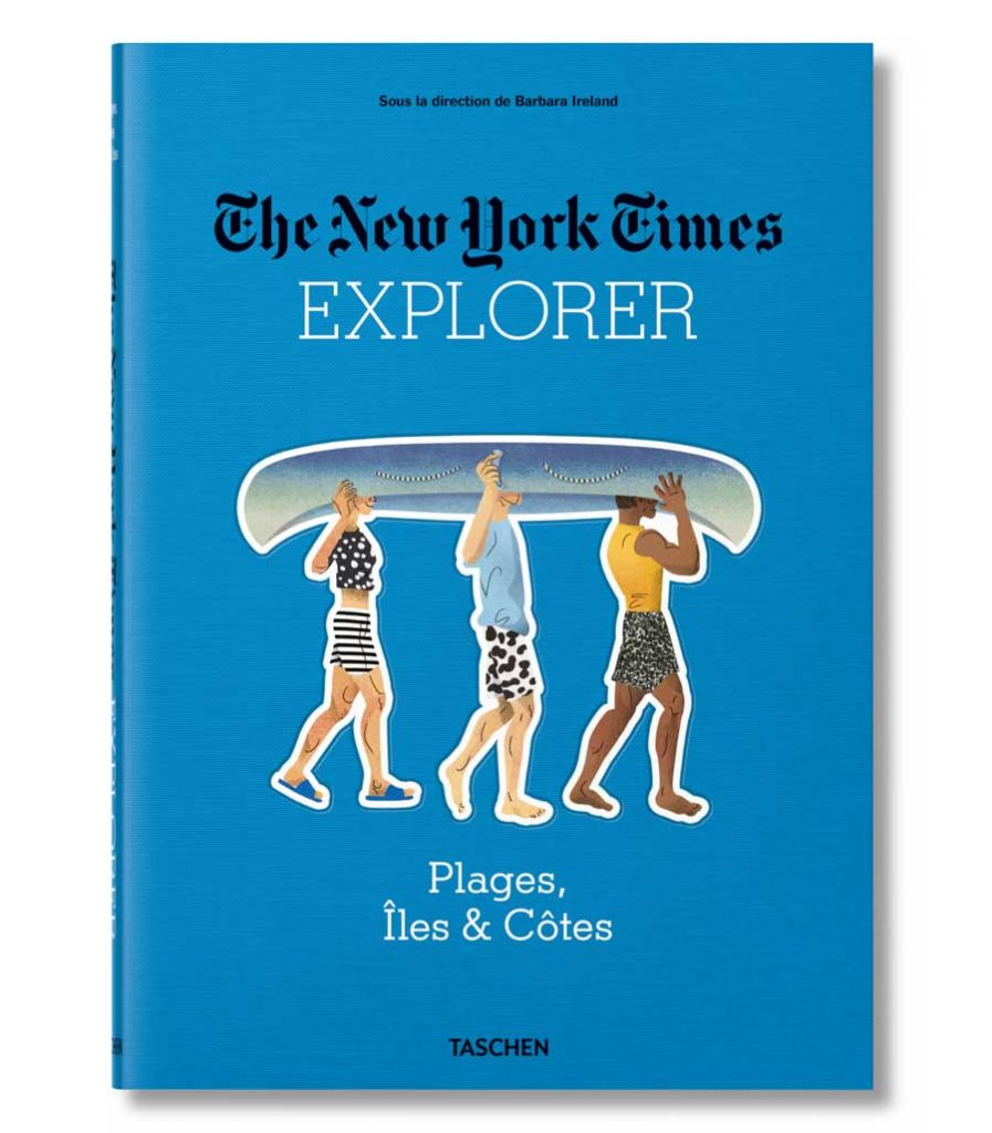 Christmas-gift-ideas-for-him-and-her-New-York-Times-Explorer