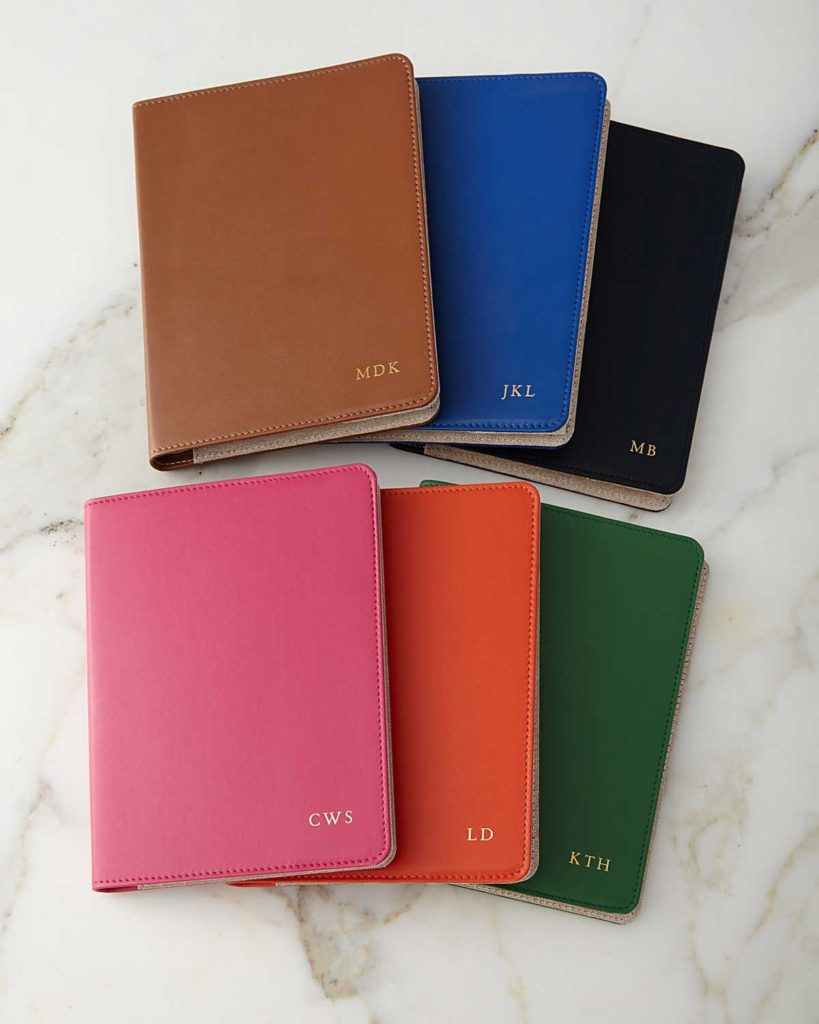 Christmas-gift-ideas-for-him-and-her-Personalized-notepad