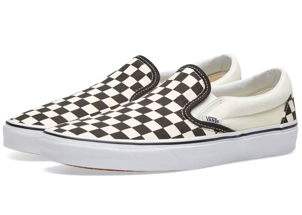 Christmas-gift-ideas-for-him-and-her-VANS-CLASSIC-SLIP-ONS