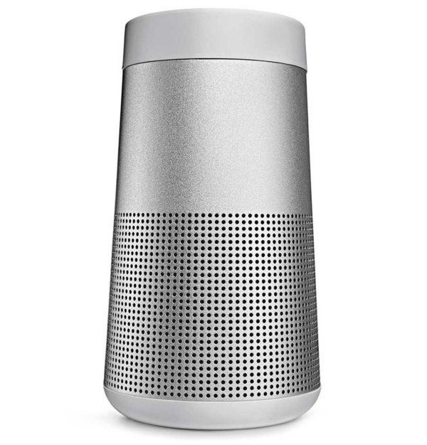Best-Bluetooth-speakers_-Bose-Soundlink-Revolve