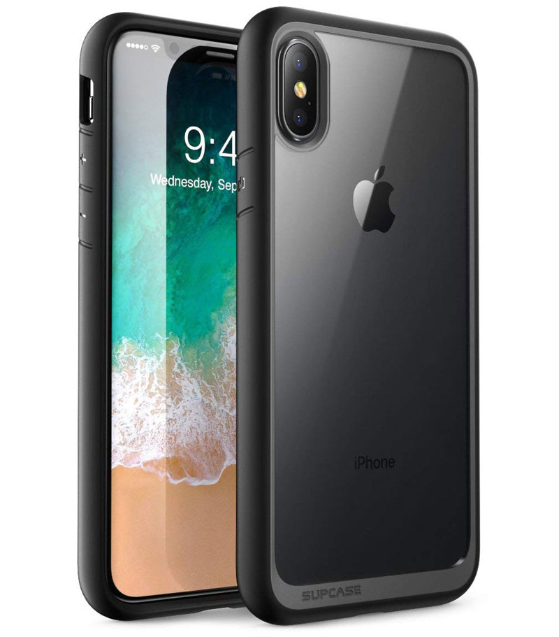 best iphone x cases on amazon the rebel dandy. Black Bedroom Furniture Sets. Home Design Ideas